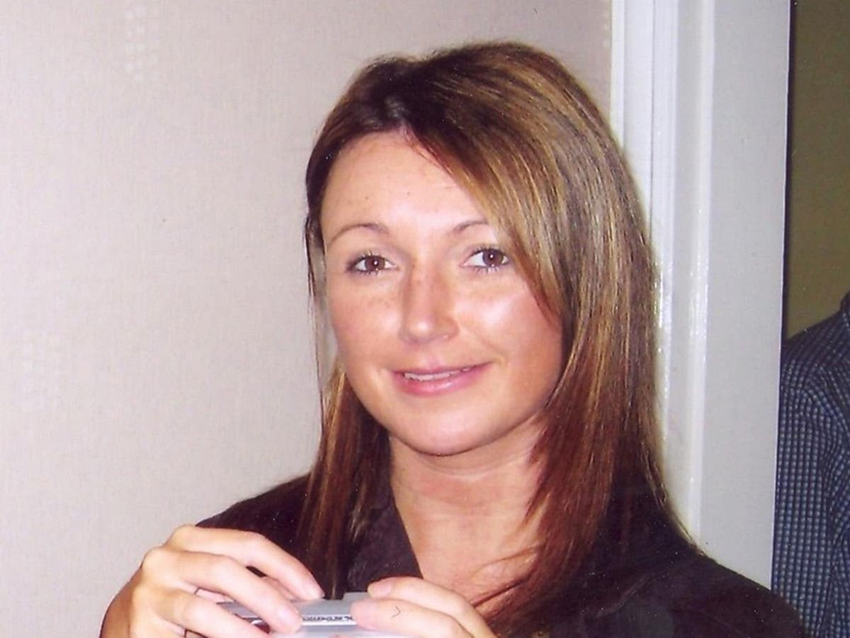 Police end lake search as 'nothing significant' found in Claudia Lawrence case