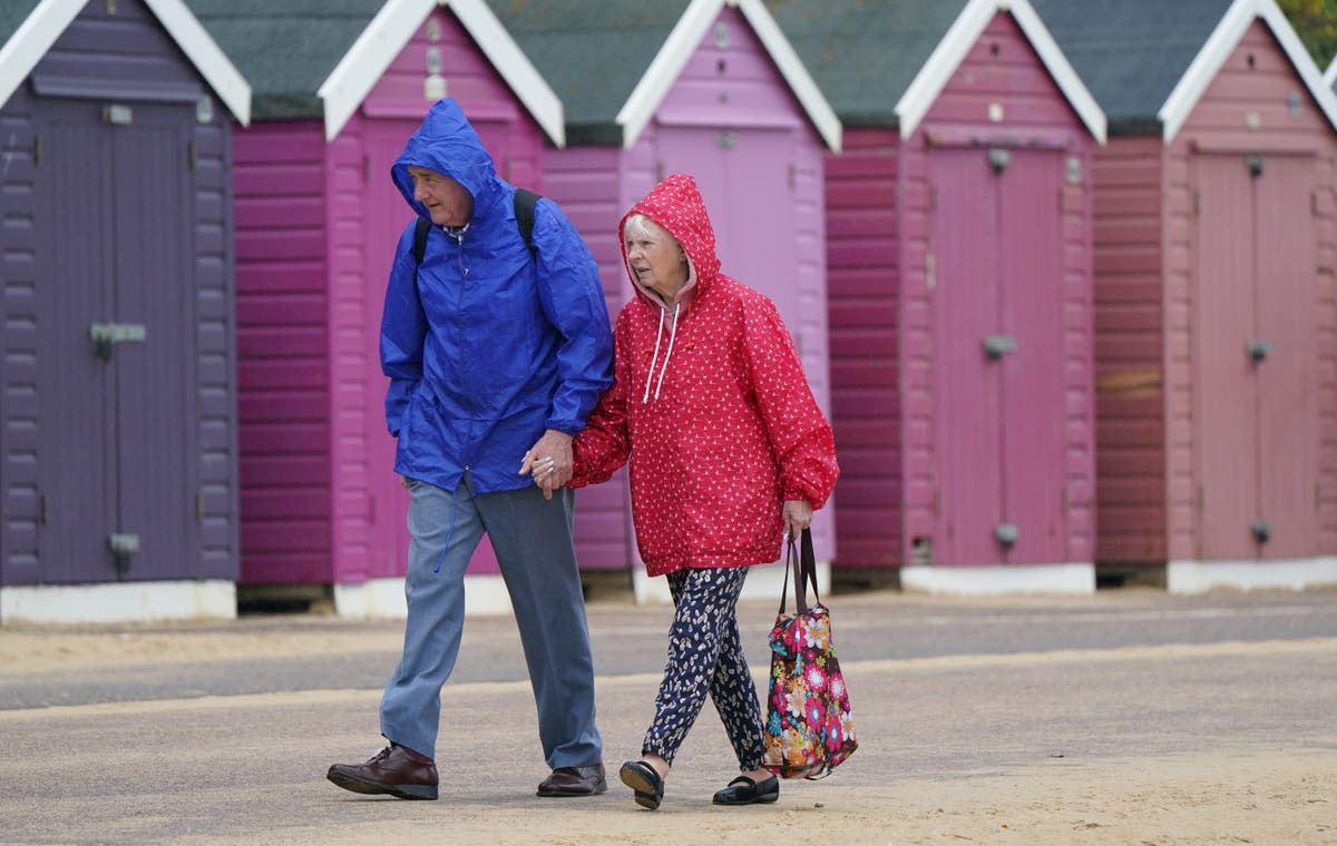 Staycation boom leads to wider choice of holiday let mortgages
