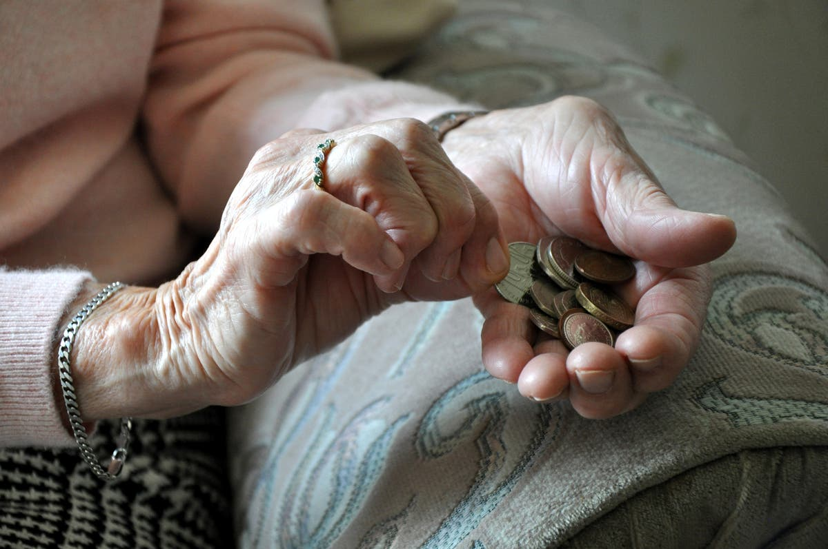 Old age finance reforms offer new hope in generational wealth divide
