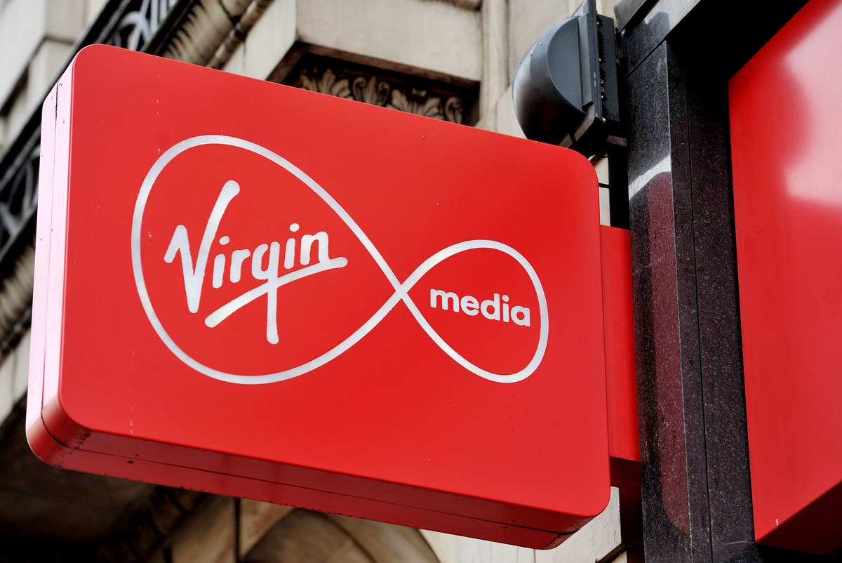 Virgin Media most complained-about telecoms provider – Ofcom