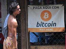 Global bitcoin price pump planned to celebrate El Salvador adopting crypto as currency