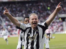 Who are the top 10 all-time Premier League goalscorers?