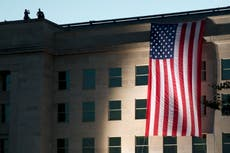 Americans warier of US government surveillance: AP-NORC poll