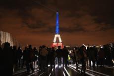 Bataclan trial: How did the Paris terror attacks in November 2015 unfold?