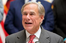 Texas Republicans propose new congressional maps to protect House seats