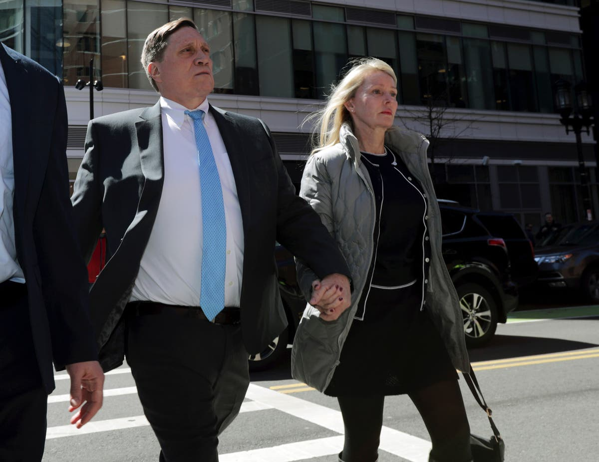 'Varsity Blues' trial promises fresh insights in old scandal