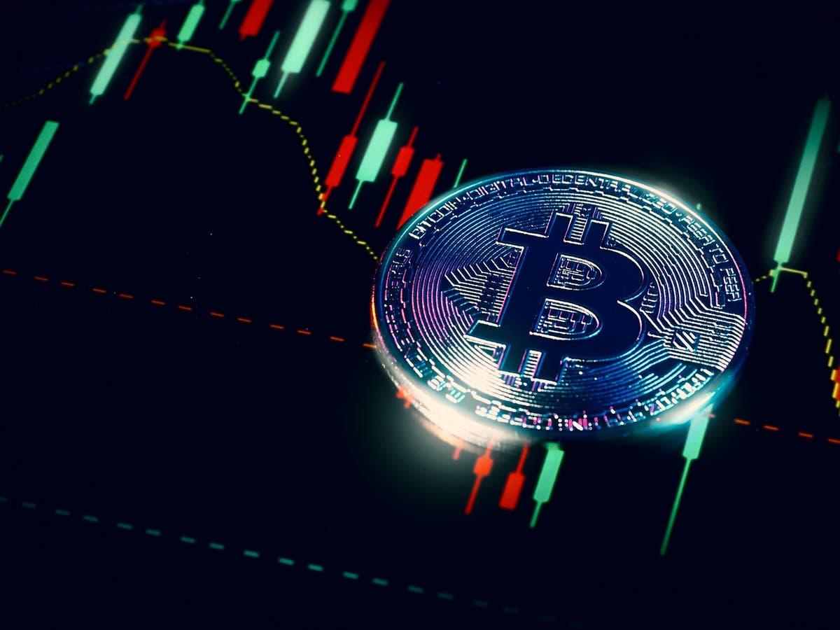Bitcoin price crash was 'false dip', crypto analysts claim