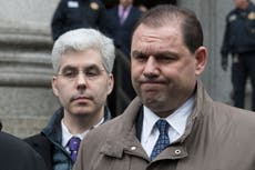 2nd Circuit affirms conviction of former top Cuomo aide