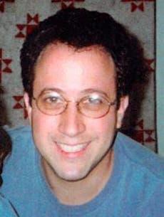 As chamadas finais feitas por 9/11 vítimas que ainda confortam parentes em luto