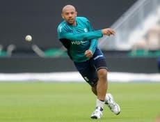 英格兰确认了参加 T20 世界杯的 15 人大名单