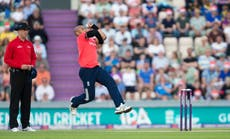 Tymal Mills can deliver lethal pace at the death as England chase T20 World Cup