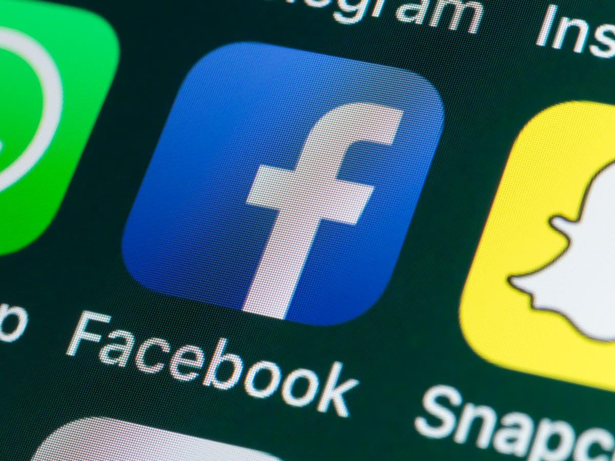 Facebook accusé d'avoir autorisé des offres d'emploi sexistes