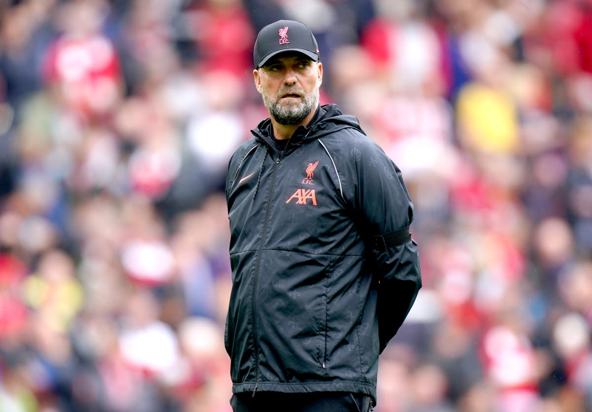 Liverpool vs AC Milan live stream: How to watch online and on TV