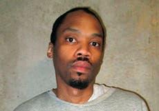 Prokureur: Court must bar duo from deciding on death row case