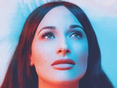 Kacey Musgraves: Everything you need to know about SNL's musical guest
