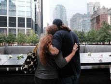 US to honour 9/11 victims 20 years after attacks