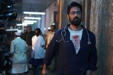 Mumbai Diaries 26/11: 'Every Mumbaikar has a personal connection to this series'
