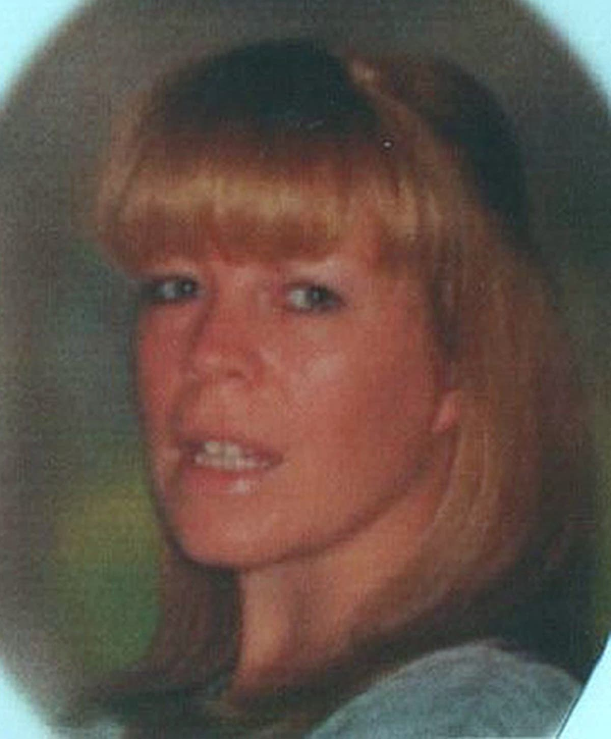 Family of domestic abuse victim criticises failings after police apology
