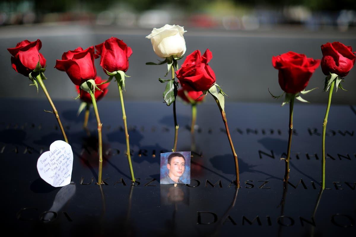 FBIは、サウジアラビアの疑惑のリンクの調査の詳細をリリースします 9/11  - アンコール作戦