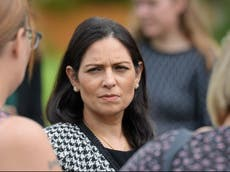 Ministers ignored official recommendations to combat hateful extremism