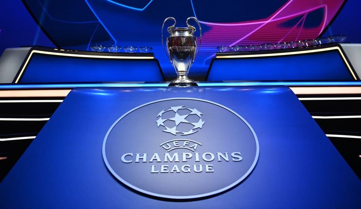 La Liga's star quality diminishes as bid for Champions League glory restarts