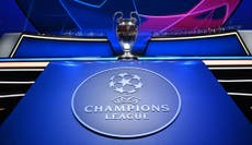 La Liga's allure and star quality diminishes as bid for Champions League glory restarts