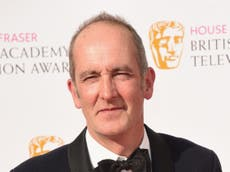 Grand Designs' Kevin McCloud calls for 'radical state-controlled land redistribution'