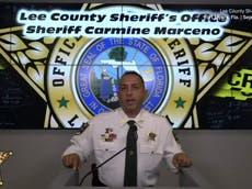 Florida students charged with plotting Columbine-style mass shooting