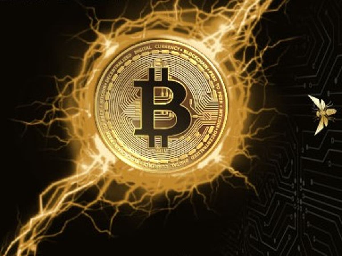 MicroStrategy buys another $250m worth of bitcoin in hope of 100X price growth