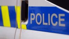 Pandemic police powers threaten minority ethnic groups, says report
