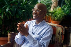 Guinea opposition leader urges junta to hold vote soon