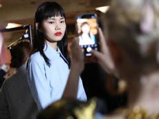 What are the London Fashion Week 2021 schedule highlights?