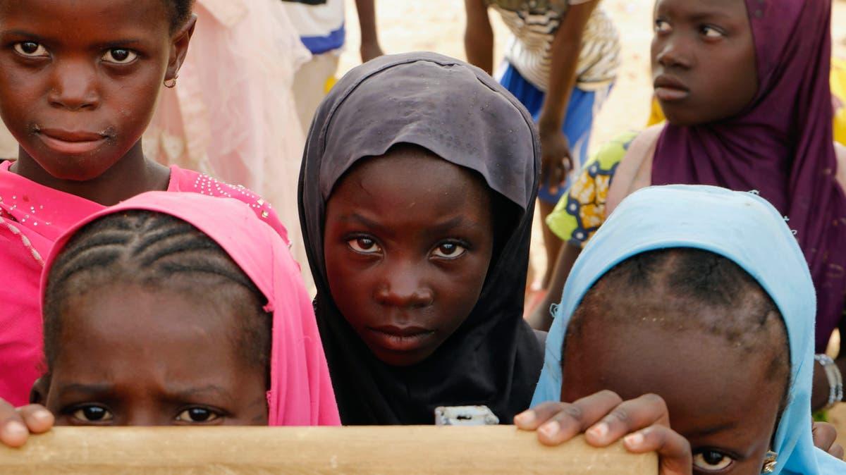 Burkina Faso humanitarian response risks lives, agency says