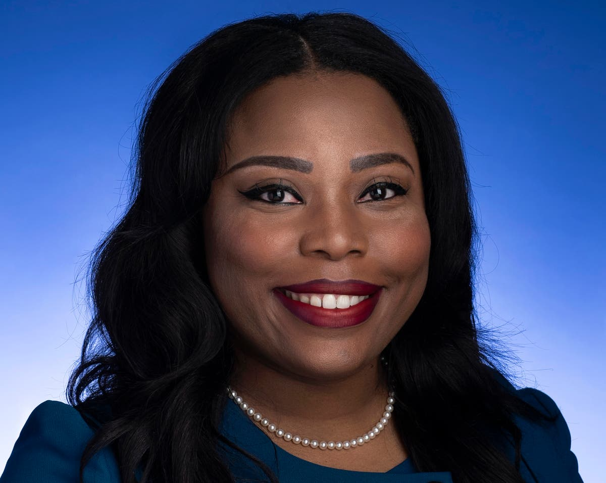 Lawyer: Tennessee state senator did not steal federal funds