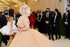 ガラと 2021: 最高の服を着た星, ビリー・アイリッシュからティモシー・シャラメまで