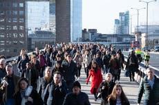 Warnings grow over unregulated salary advance schemes