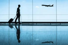 15 of your urgent Covid data travel questions answered by expert Tim White