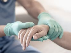 BMA abandonne l'opposition à l'aide médicale à mourir et adopte une position neutre