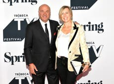 Shark Tank star's wife found not guilty in boat crash that killed two people