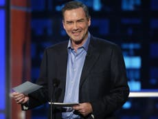 Norm Macdonald's roast of Bob Saget remembered as 'brilliant piece of comedy'