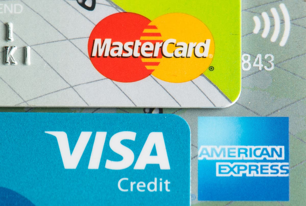 Consumers' eligibility for loans has increased, says credit checking company