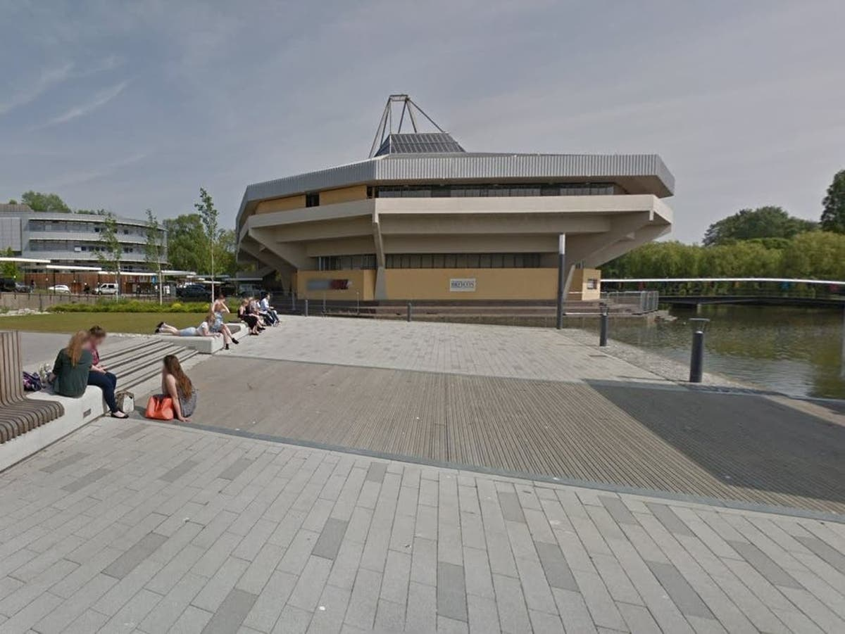 Students flabbergasted after being placed in halls – 50 miles from uni