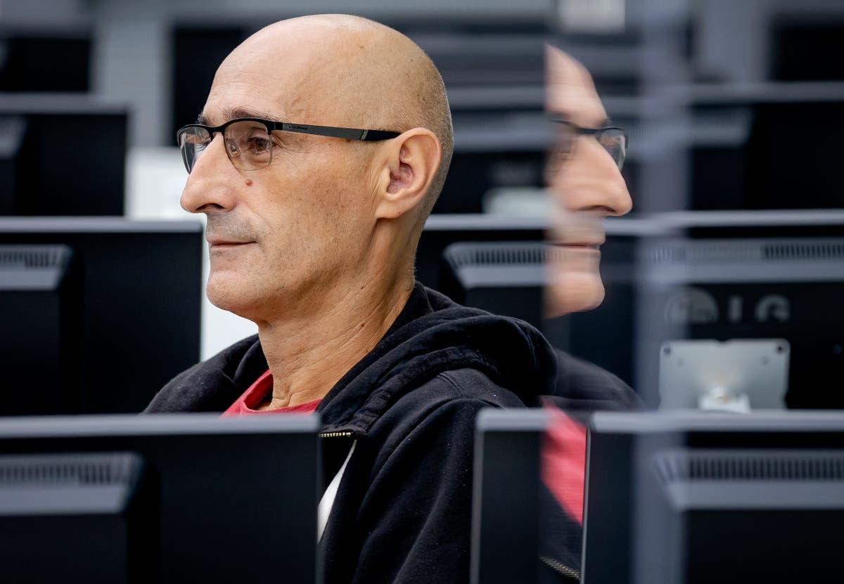 Trial of former Kosovo rebel commander starts in Hague court