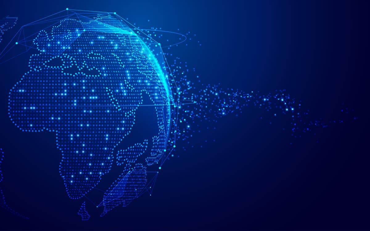 Managing your next digital transformation