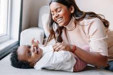 ダイアン・アボット: The government cannot ignore Black mothers any longer
