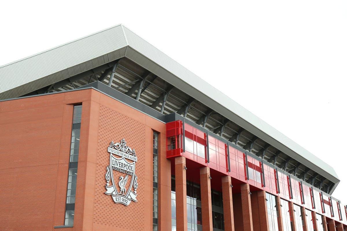 Liverpool vs AC Milan LIVE: 最新のチャンピオンズリーグの更新