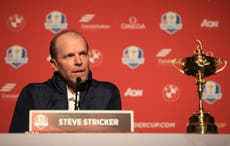 Ryder Cup 2021: Who is in Team USA for tournament?