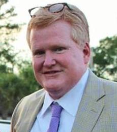 アレックス・マードー: サウスカロライナ州の弁護士は、妻と息子が殺害された後、1,000万ドルの保険で自分の殺人を計画しました