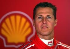Poignant Netflix film captures the many facets of legendary Schumacher