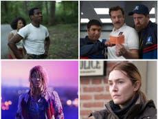 Emmy -toekennings 2021: Wie sal wen en wie moet wen